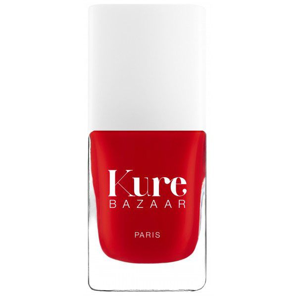 Nail Lacquer - Love