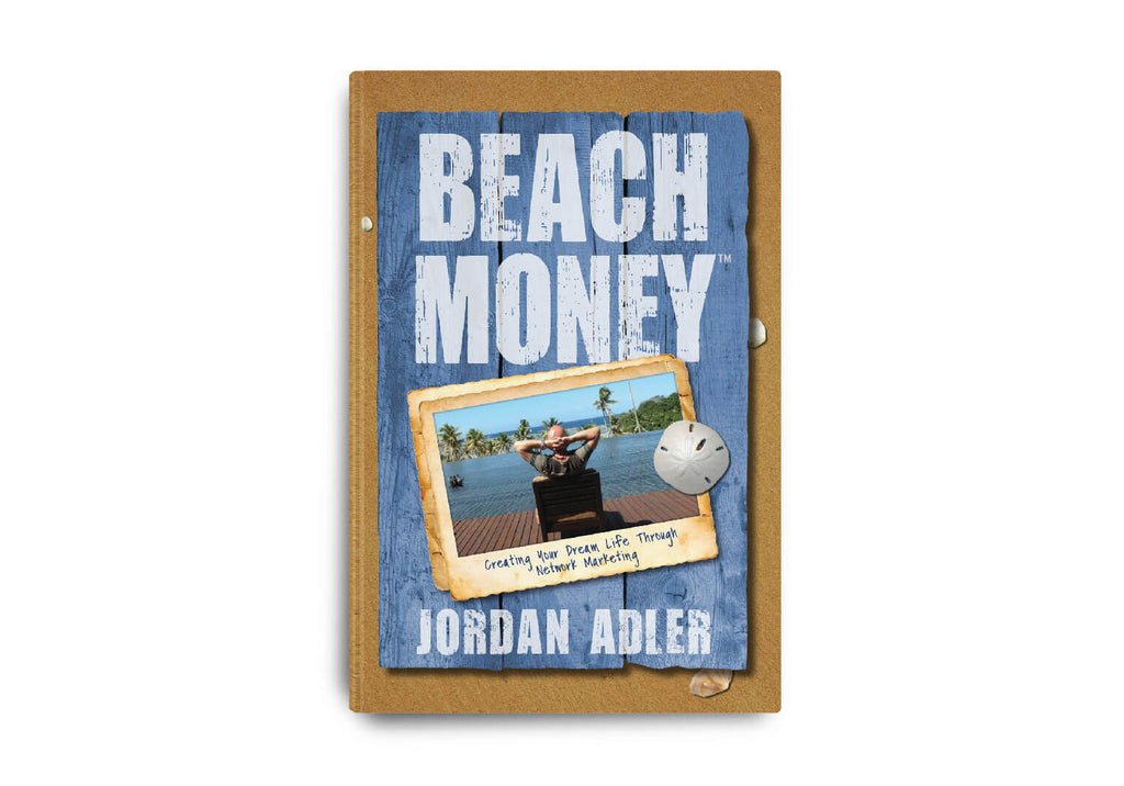 Beach Money