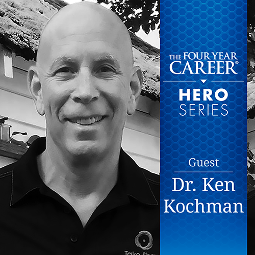 Dr. Ken Kochman - Take Shape for Life