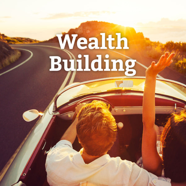 Wealth Building