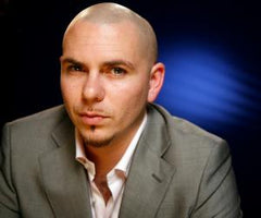 Pit Bull is a Grammy award-winning artist as well as successful entrepreneur and author who has inspired millions.
