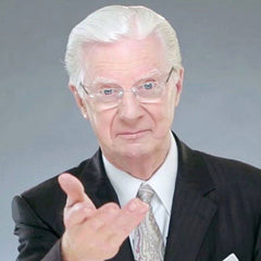 Bob Proctor is a world renowned speaker, author, consultant and mentor in Network Marketing.