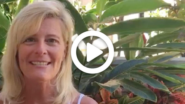 MLM training tools and tips with Kimmy Brooke