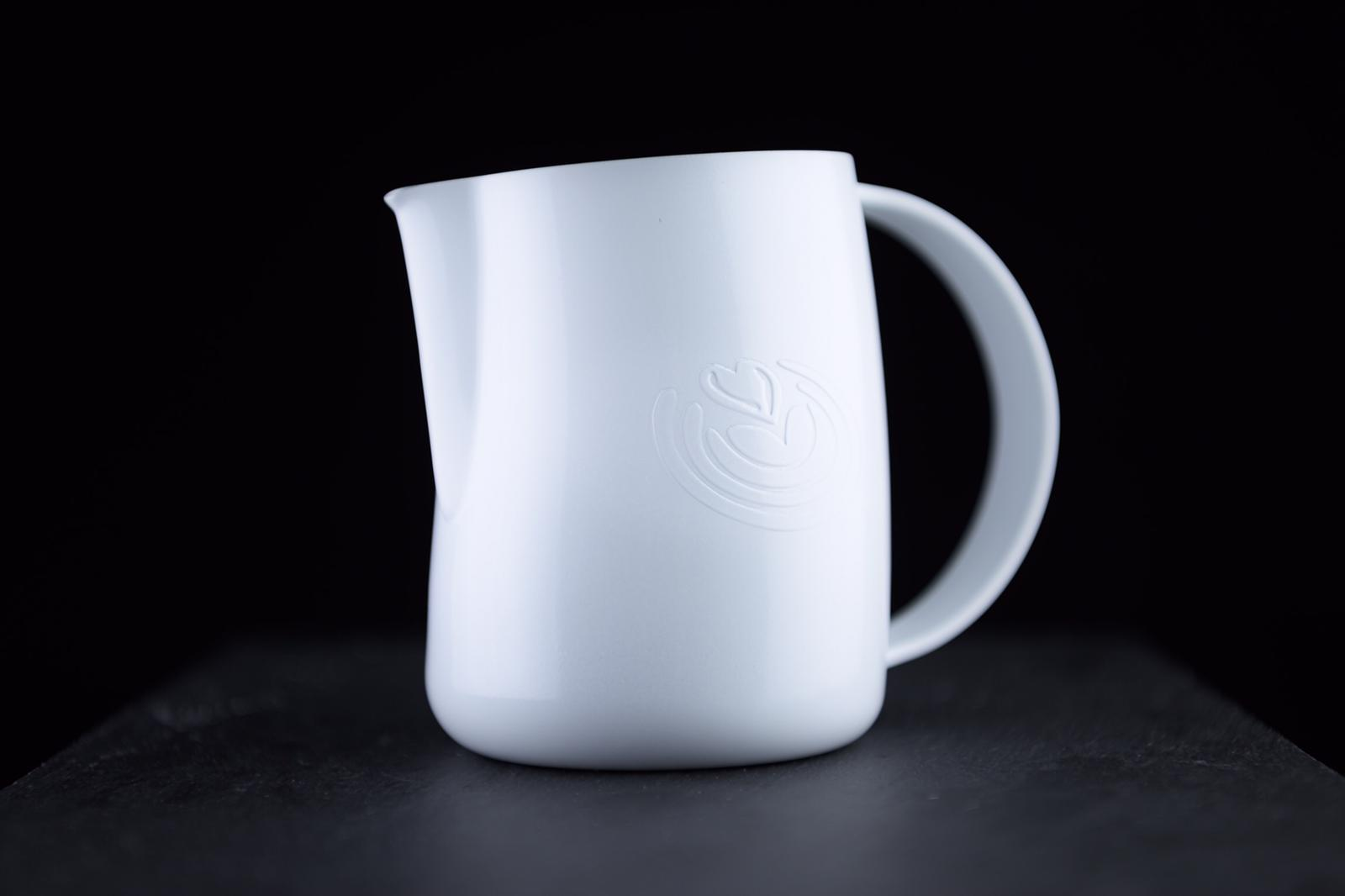 Evo Latte Art Pitcher