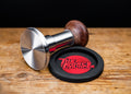 The Force Tamper 58.5