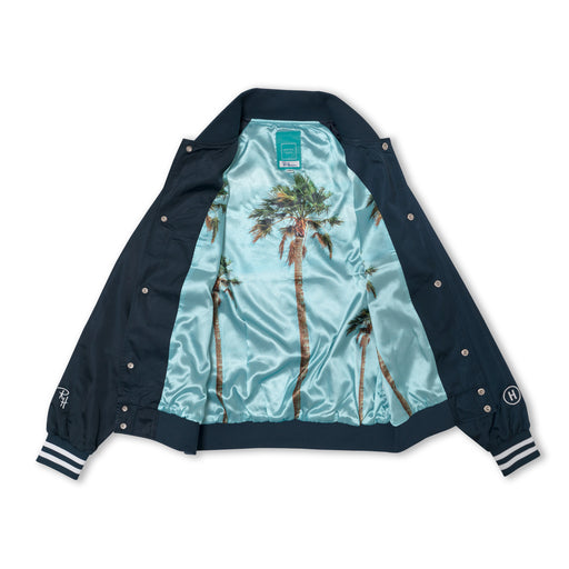 Hotel 1171 x Ron Herman California Jacket