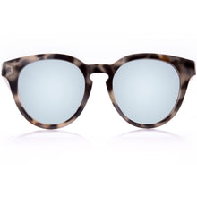 vintage cat eye sunglasses for sale