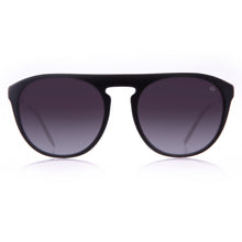 light weight black men sunglasses