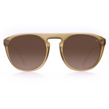 Flare Eyewear sunglasses for man