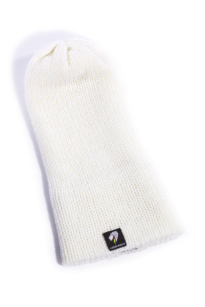 Knit Toque