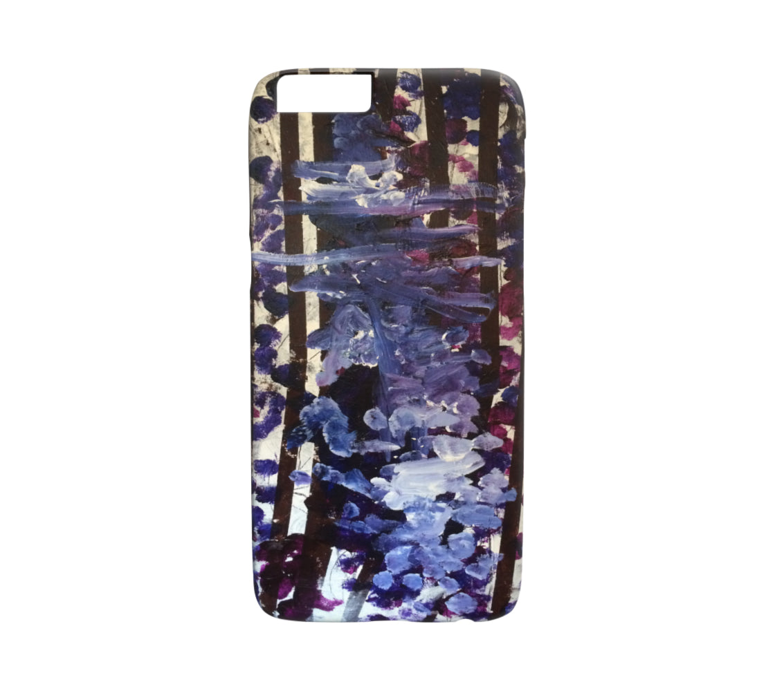 Katie Device case iPhone 6 / 6S - Artified Apparel