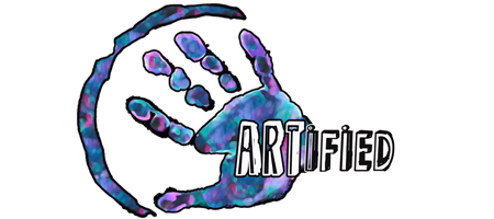 Artified Apparel