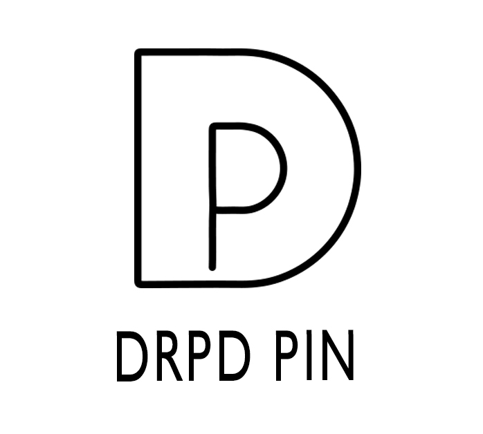 Dropped Pin