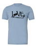 Hockey LOVE- NEW Design!