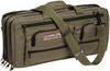 Olive Deluxe 18 Piece Knife Bag