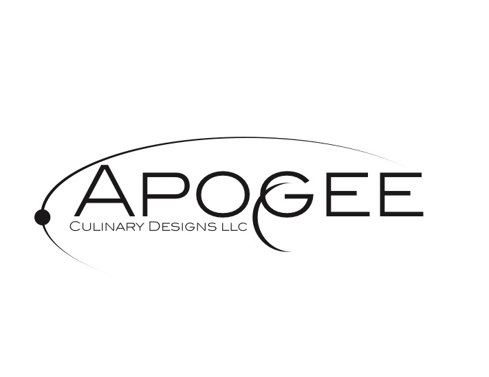 Apogee Culinary Designs LLC