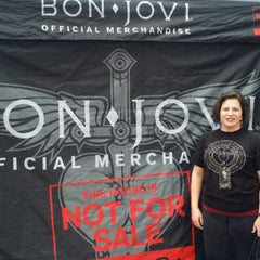 Fan of the Month June 2017 - DENICE D.