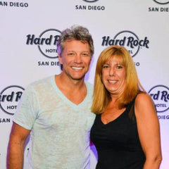 Fan of the Month December 2018 - JAMI