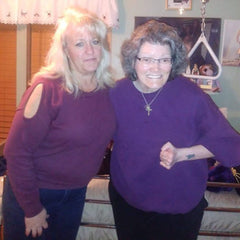 Fan of the Month September 2019 - DAWN