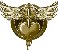 Fan of the Month January 2018 - JAMES F.