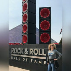 Fan of the Month August 2019 - LISA