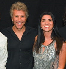 Fan of the Month May 2018 - MAJA W.