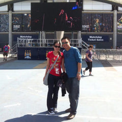 Fan of the Month August 2019 - SOFIA
