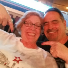 Fan of the Month February 2019 - STEPHANIE