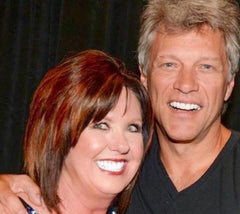 Fan of the Month May 2019 - TERI