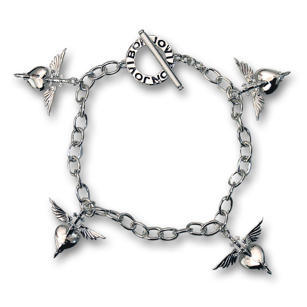 sweetie charm star en bracelet eu bs sterling uk shooting silver and hires