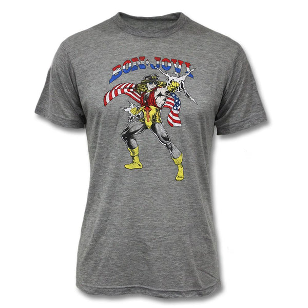 Captain Kid T-shirt