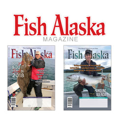 fish alaska magazine fishe wear valentines day