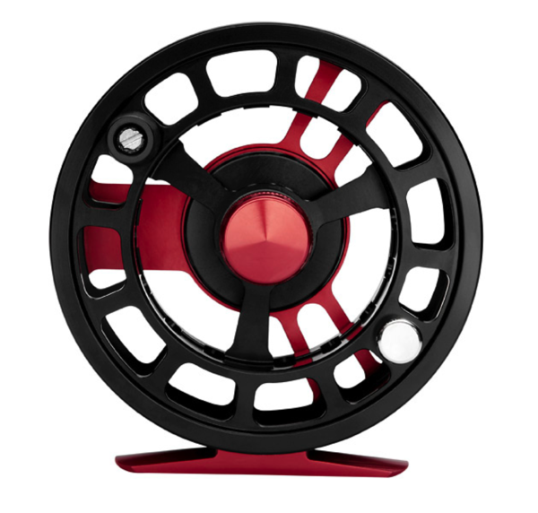 Cheeky Reel - Boost 350 Fly Reel