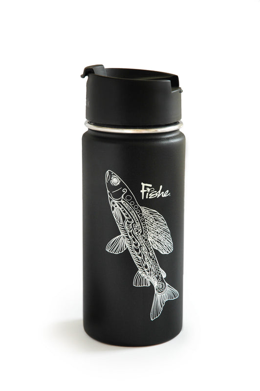 Fishe Hydro Flask