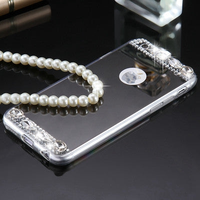 product ring se plus bear diamond cases with iphone covers
