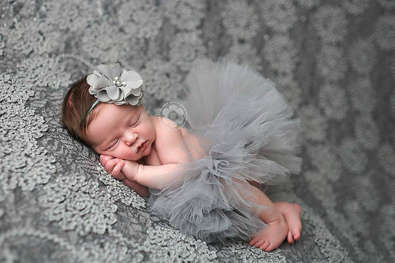 Newborn photography props favorite e store