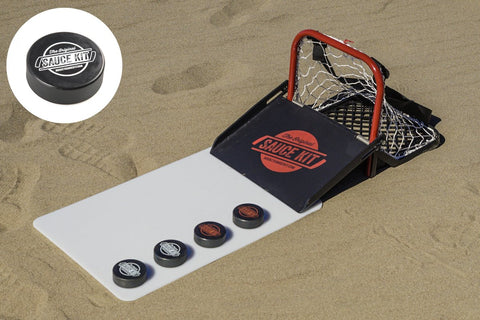 "Original Hockey Sauce Half Kit ""Mini Boards"""