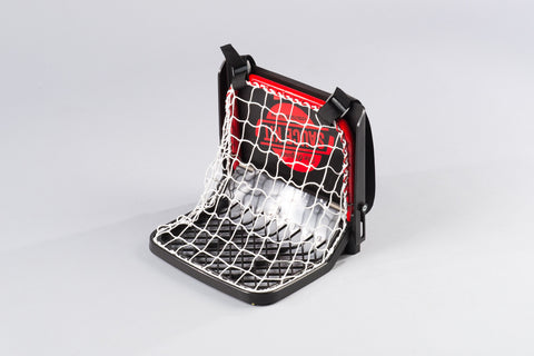 Hockey Sauce Kit Goal / Net