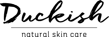 Duckish Natural Skin Care USA