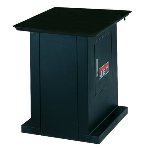Jet 350045 CS-18, Floor Stand For Mill/Drills