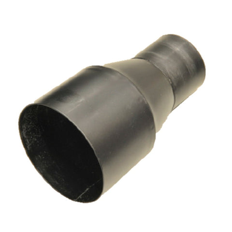 "Jet 414815 3"" to 1-1/2"" Reducer sleeve for JDCS-505"
