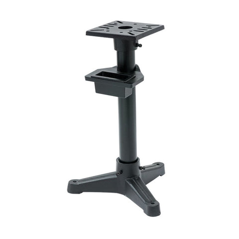 "Jet 578172 IBG-Stand for IBG-8"" &  10"" Grinders"