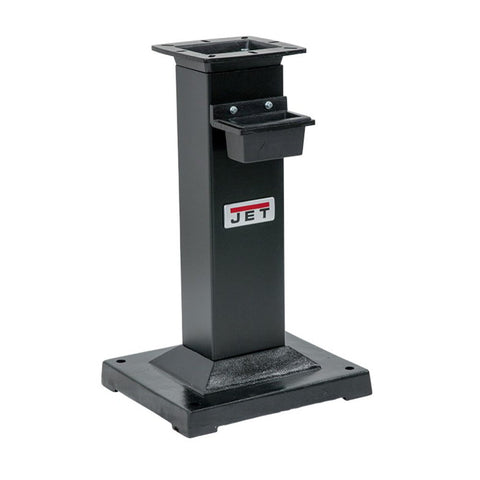 "Jet 578173 DBG-Stand for IBG-10"" & 12"" Grinders"