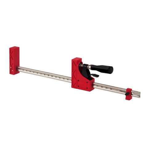 "Jet 70412 12"" Parallel Clamp"