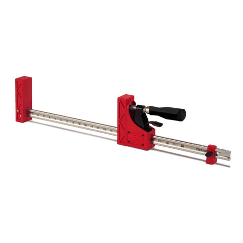 "Jet 70460 60"" Parallel Clamp"