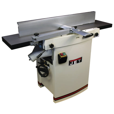 "Jet 708476 JJP-12HH 12"" Planer /Jointer with Helical Head"