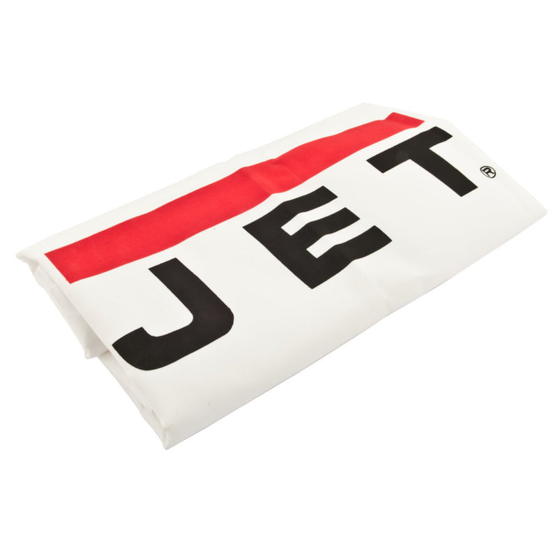 Jet 708695 FB-650, Replacement Filter Bag for DC-650