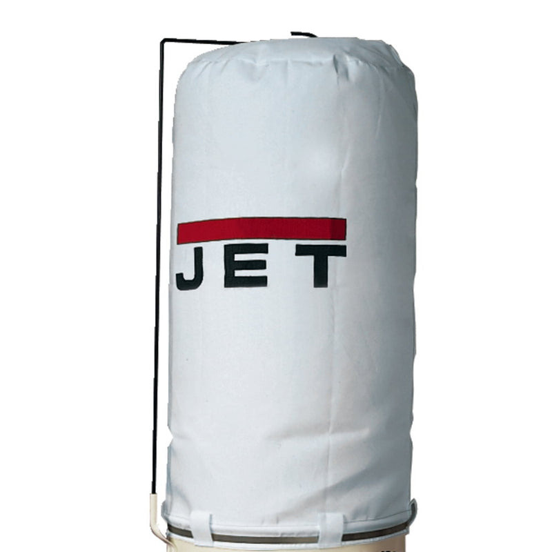 Jet 708698 FB-1200, Replacement Filter Bag for DC-1200