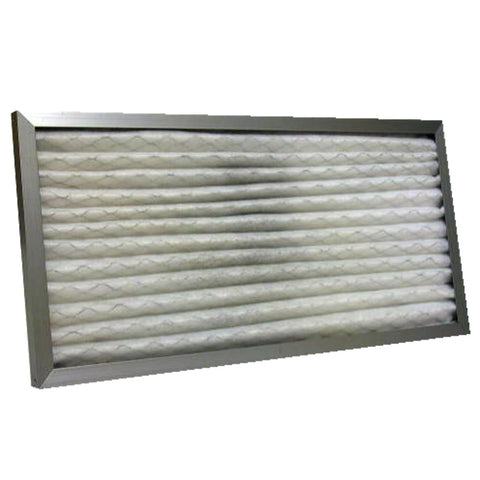 Jet 708722 AFS-2OF, Replacement Electrostatic Outer Filter for AFS-2000