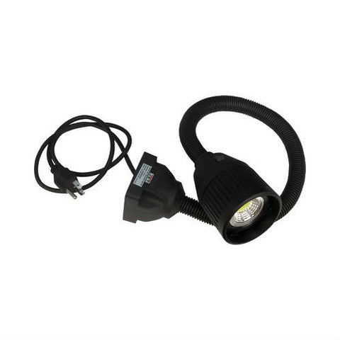 Jet 714403 JWBS-14LIT Bandsaw Light Kit